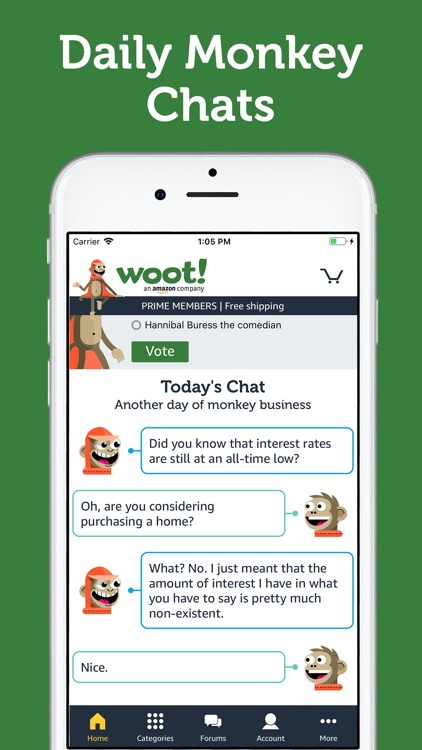 Woot screenshot-4