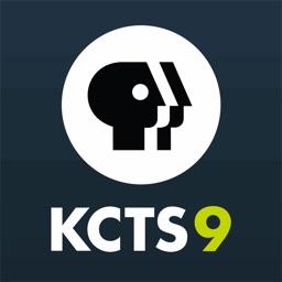 KCTS 9 App