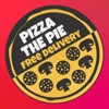 Pizza The Pie FD - Puzzle Game - iPhoneアプリ