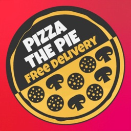 Pizza The Pie FD - Puzzle Game