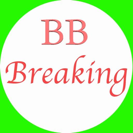 BB Breaking