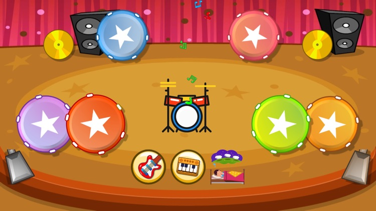 Instrument: Learn and Play screenshot-3
