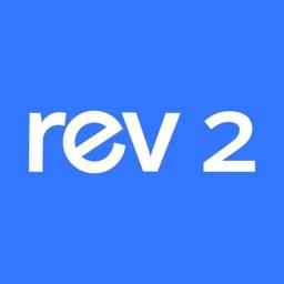 Rev 2