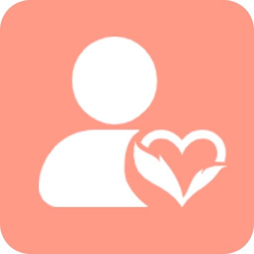 Volunteer Assistant icon