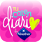 App Icon for Mi Calendiario App in Ecuador App Store