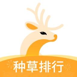 小鹿发现-种草排行与生活消费攻略