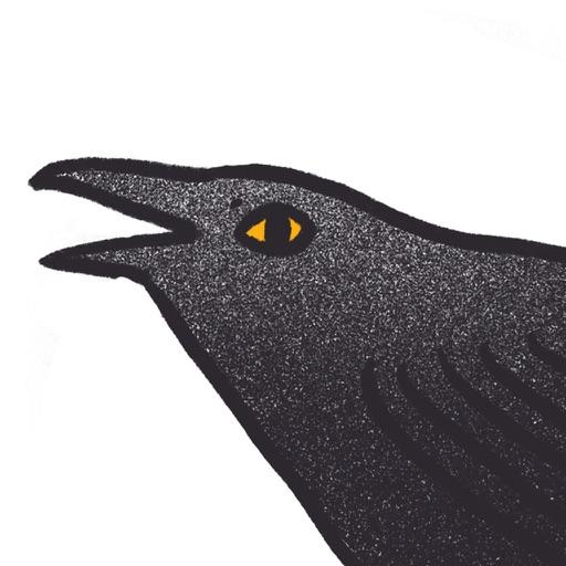 Crow Bro