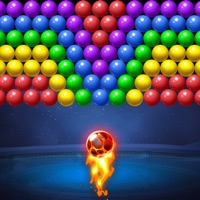 Codes for Bubble Shooter - Classic Pop Hack