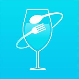 Click 2 Drink