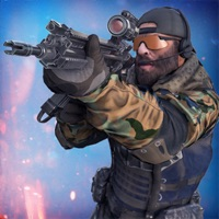 Codes for Modern Battlefield Mission II Hack