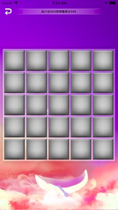 https://is3-ssl.mzstatic.com/image/thumb/Purple123/v4/d3/7b/43/d37b4331-0a4a-8d58-b11e-fba8e659987b/source/392x696bb.jpg
