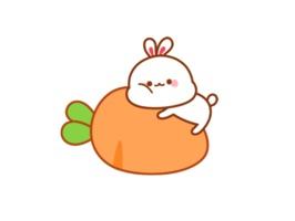 Bunny Daily Life