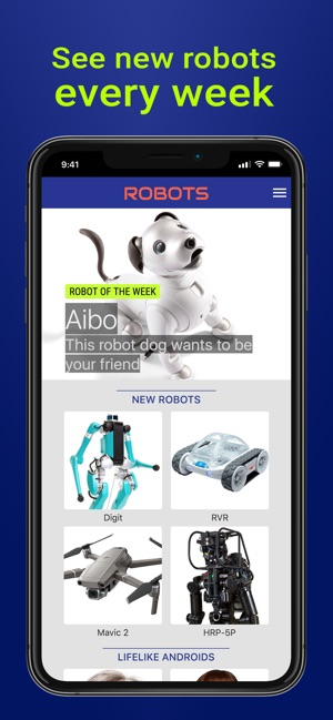 orbot apk iphone
