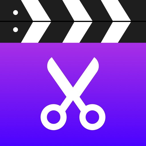 Clipop - Video Cut Editor