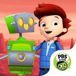 Jet's Bot Builder: Robot Games on the App Store