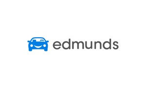 Edmunds - Shop Cars For Sale