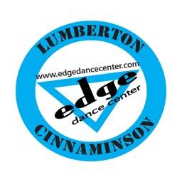 Edge Dance Center