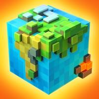 Codes for WorldCraft Premium : 3D Craft Hack