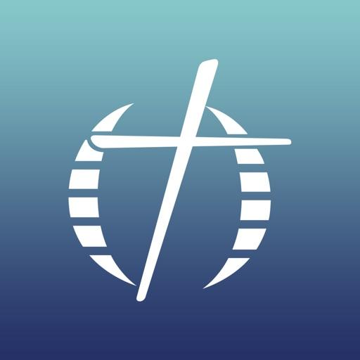 Victory Christian Center Ohio icon