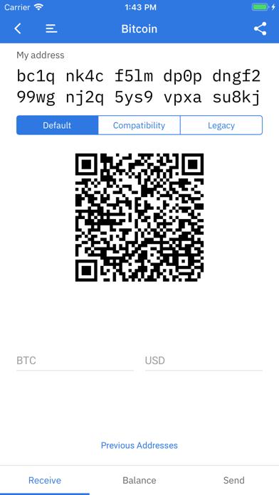 1SG crypto review