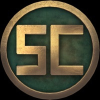 Codes for Summoner's Companion for LoL Hack