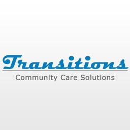 Transitions Members App