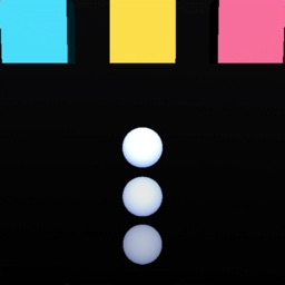 Balls3D