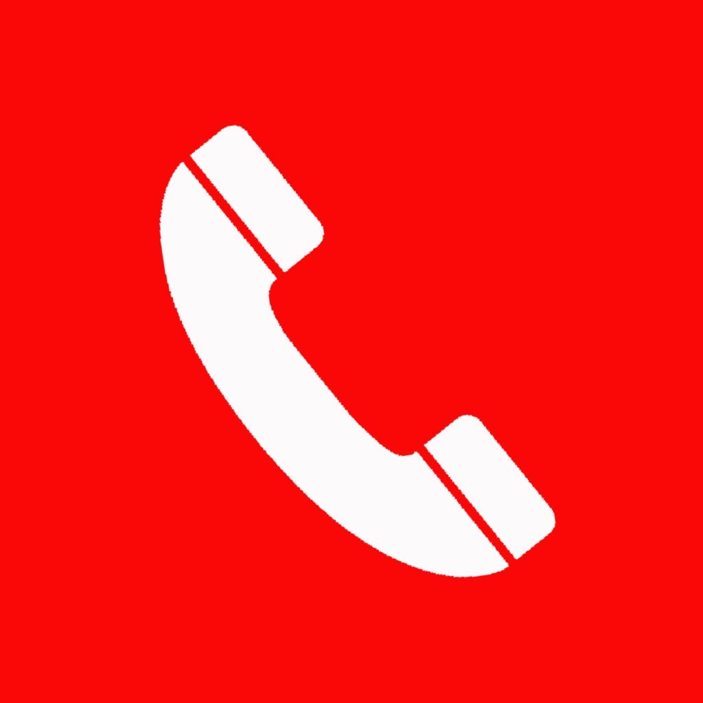 Fake Call Plus-Prank Call App