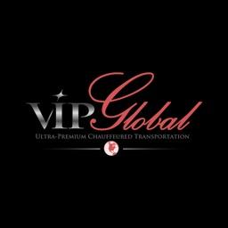 VIP GLOBAL ON DEMAND