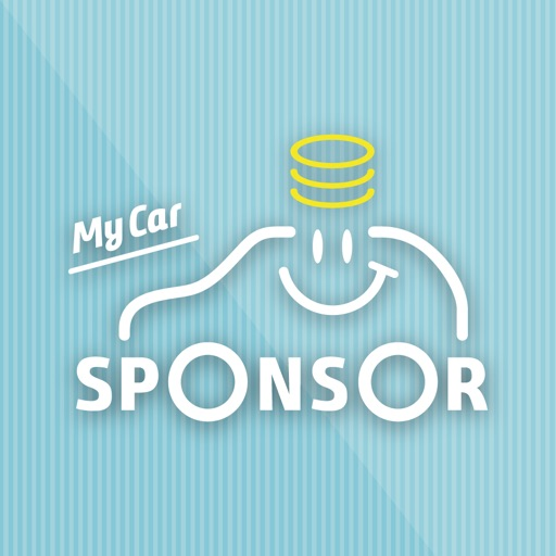 MyCarSponsor