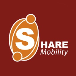 SHARE Mobility