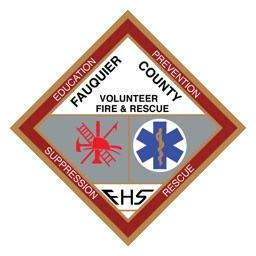 Fauquier County Fire Rescue