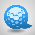 Mr. Putt - Mini Golf