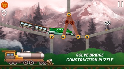 Top 10 Apps like Bridge Constructor in 2019 for iPhone & iPad