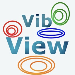 VibView
