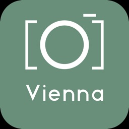 Vienna Guide & Tours