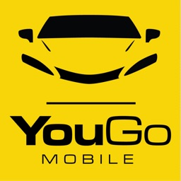 YouGo Passageiro