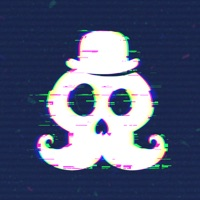 Codes for Whodunnit: Murder Mystery Game Hack
