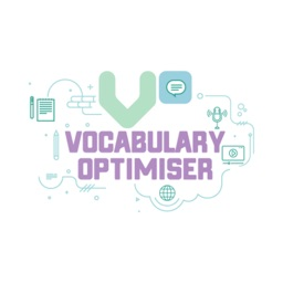 11+ vocabulary optimiser