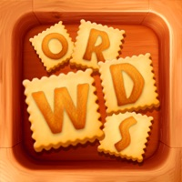 Codes for Connect Cookies Word Hack