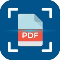 Cam Scanner - PDF Document