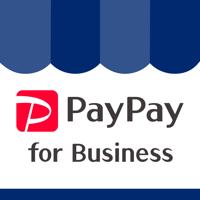 PayPay店舗用アプリ-ペイペイ(かんたん売上管理)