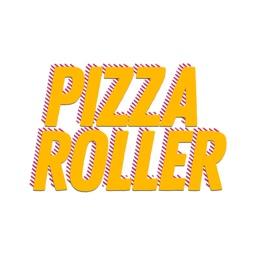 Pizza Roller | Братск