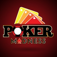 Codes for Poker Madness Hack