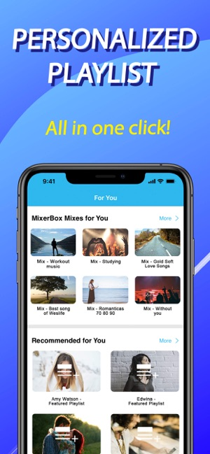 iphone 8 theme song watch this mp3 download