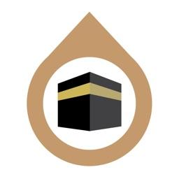 Bilal: Prayer Times and Qibla