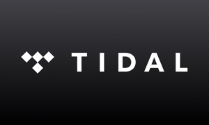 TIDAL Music - Streaming