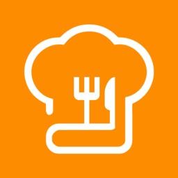 家常菜谱大全-下厨房必备的美食菜谱
