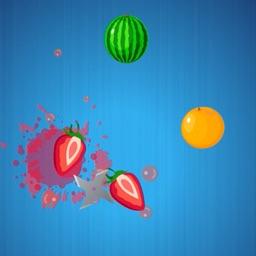 Slashing Fruits