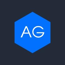 Aarya Group